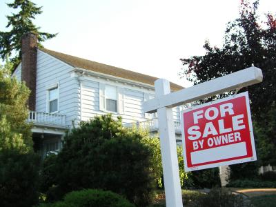Compare Home Loans